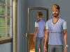 sims-3-into-the-future-cas_085