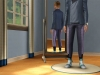 sims-3-into-the-future-cas_086