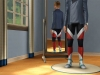 sims-3-into-the-future-cas_087