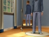sims-3-into-the-future-cas_088
