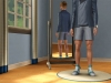 sims-3-into-the-future-cas_089