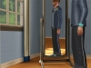sims-3-into-the-future-cas_090