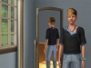 sims-3-into-the-future-cas_093
