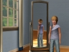 sims-3-into-the-future-cas_094