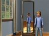 sims-3-into-the-future-cas_095
