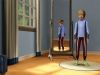 sims-3-into-the-future-cas_096