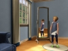 sims-3-into-the-future-cas_097