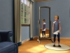 sims-3-into-the-future-cas_098