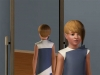 sims-3-into-the-future-cas_099