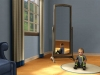 sims-3-into-the-future-cas_101