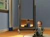 sims-3-into-the-future-cas_102