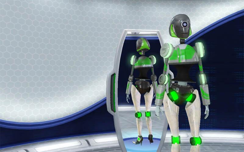 sims-3-into-the-future-plumbob_003