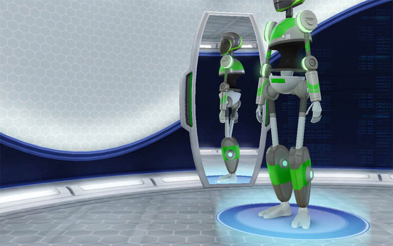 sims-3-into-the-future-plumbob_004