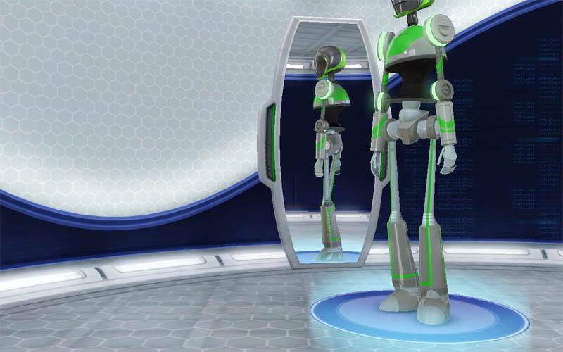 sims-3-into-the-future-plumbob_006