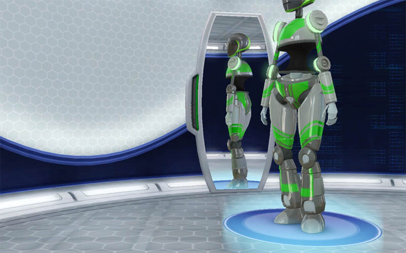 sims-3-into-the-future-plumbob_007