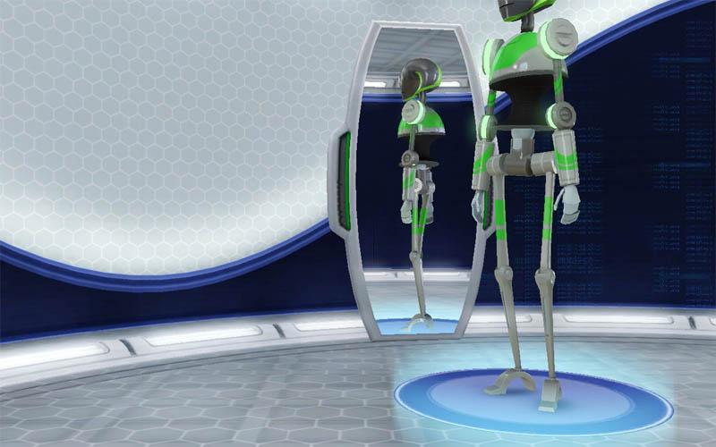 sims-3-into-the-future-plumbob_008