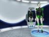 sims-3-into-the-future-plumbob_001