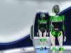 sims-3-into-the-future-plumbob_002
