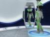 sims-3-into-the-future-plumbob_005