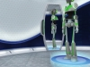 sims-3-into-the-future-plumbob_006