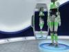 sims-3-into-the-future-plumbob_009