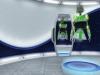 sims-3-into-the-future-plumbob_010