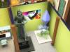 sims-3-wildes-studentenleben-moebel017