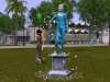 sims-3-wildes-studentenleben-limited-edition_03