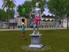 sims-3-wildes-studentenleben-limited-edition_04