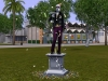sims-3-wildes-studentenleben-limited-edition_05