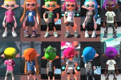 splatoon-2-summer-collection-dlc_02