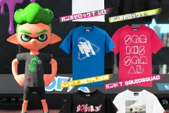 splatoon-2-summer-collection-dlc_06