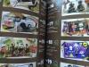 splatoon-artbook-nintendo_03