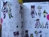 splatoon-artbook-nintendo_hotaru-aori_07