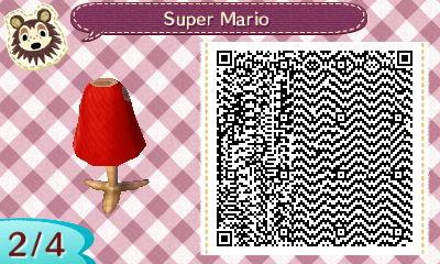 super-mario-qr-code_2