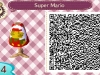 super-mario-qr-code_1