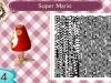 super-mario-qr-code_3