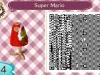 super-mario-qr-code_4