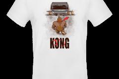 dkong-bc-exact-190-weit-shirt