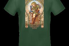 hylian-spirit-bc-exact-190-flaschengrun-t-shirt