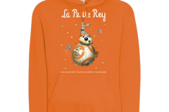 la-petite-rey-bc-hooded-orange-sweatshirt-front