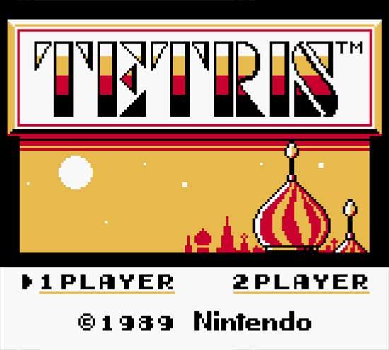 tetris_002
