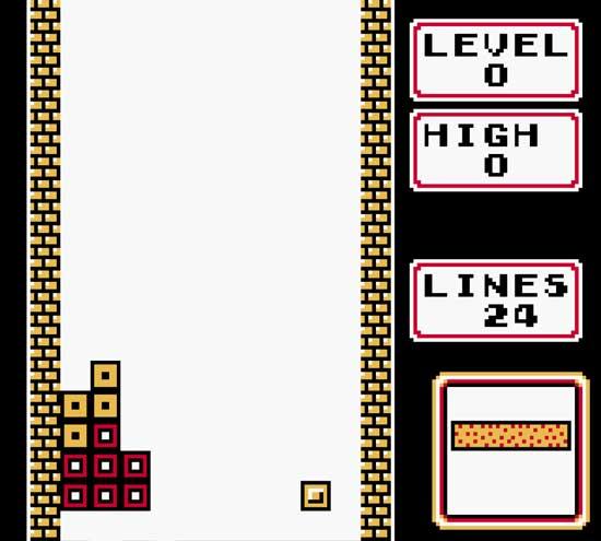 tetris_003
