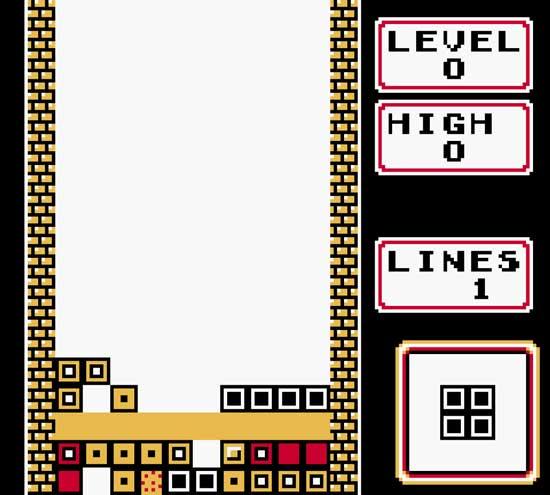 tetris_004