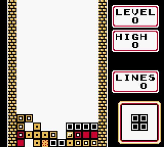 tetris_005