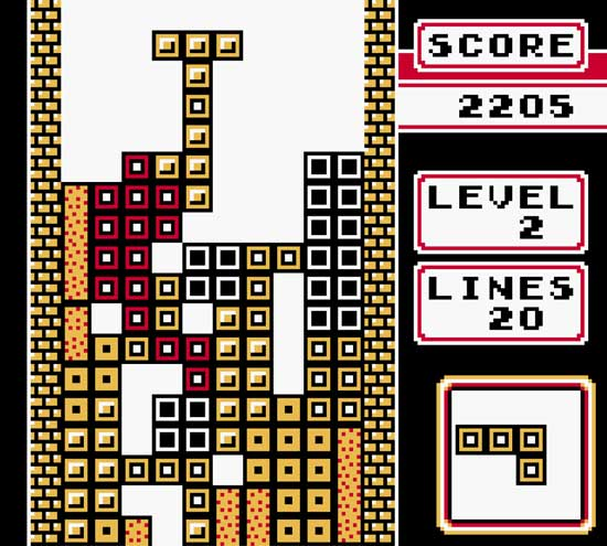 tetris_010