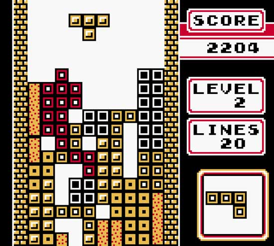 tetris_011