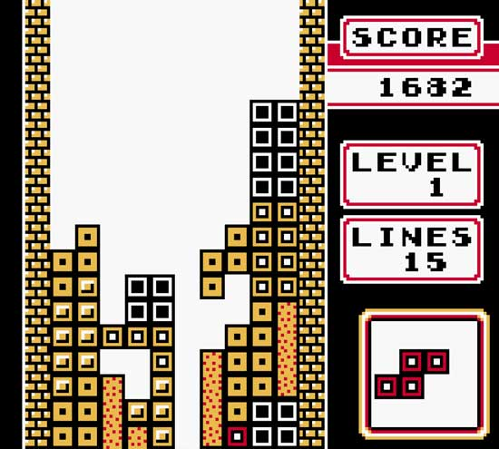 tetris_012