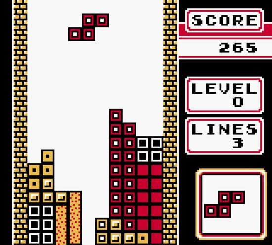 tetris_016