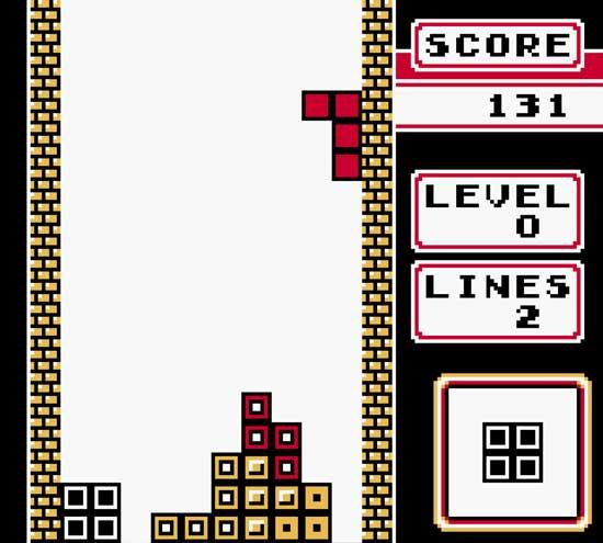tetris_017